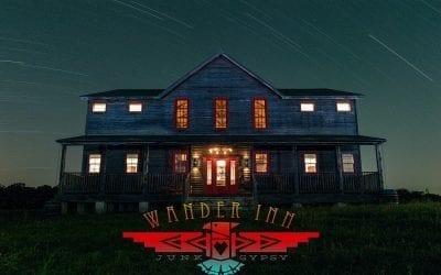 Wander Inn