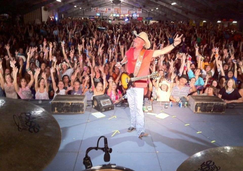 Schulenburg Festival Association