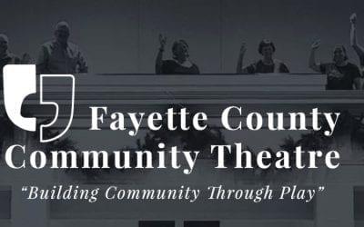 Fayette County Community Theatre