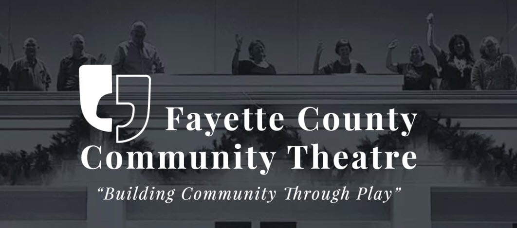 Fayette County Community Theatre