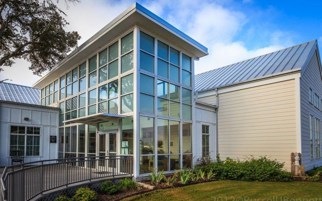 Texas Czech Heritage & Cultural Center