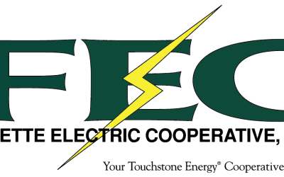 Fayette Electric Cooperative, Inc