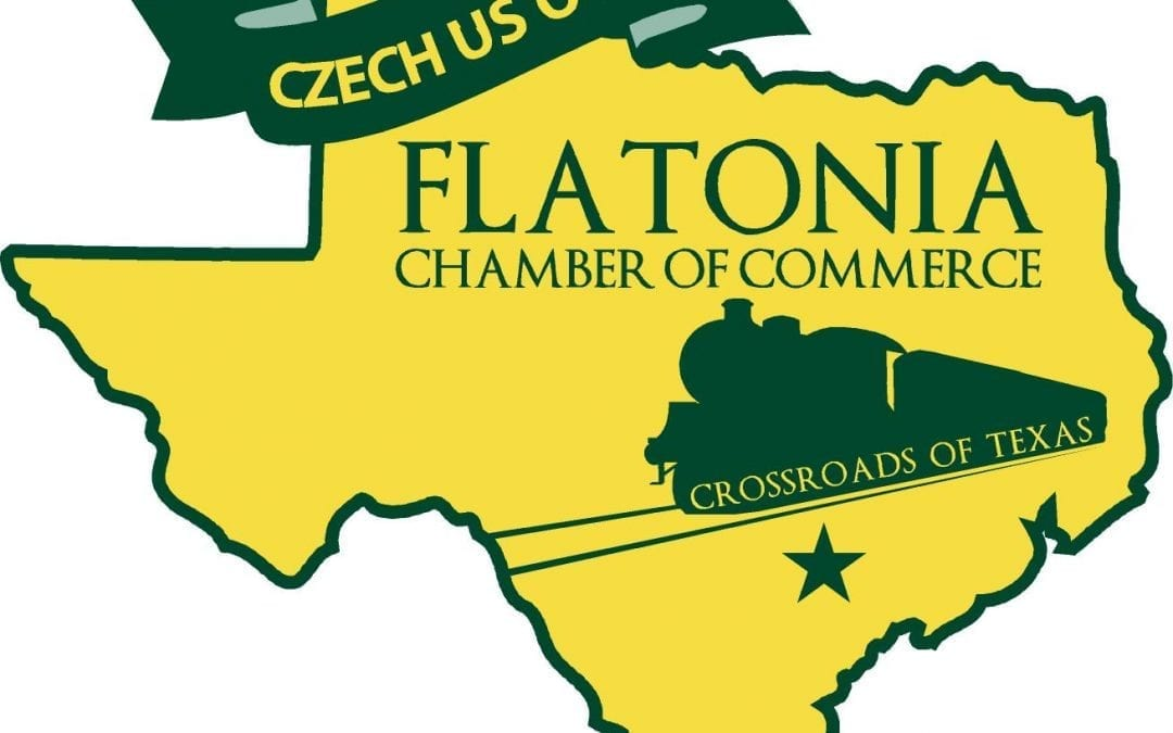 Flatonia Chamber of Commerce