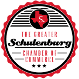 Schulenburg Chamber of Commerce