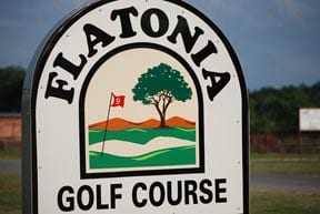 Flatonia Golf Association