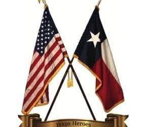 Texas Heroes Museum