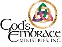 God's Embrace Ministries