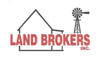 Land Brokers Real Estate