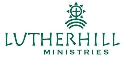 Lutherhill Ministries Camp and Retreat