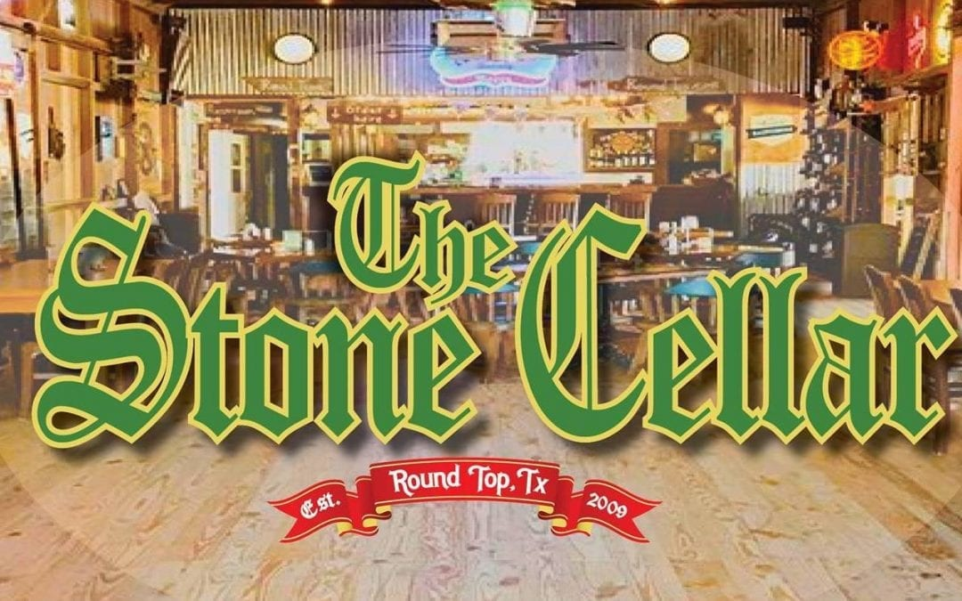 The Stone Cellar and Round Top Dance Hall