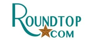 Roundtop.com