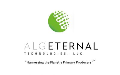 AlgAllure® skin care and ElixEarth Soil Amendment