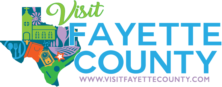Visit Fayette County Texas